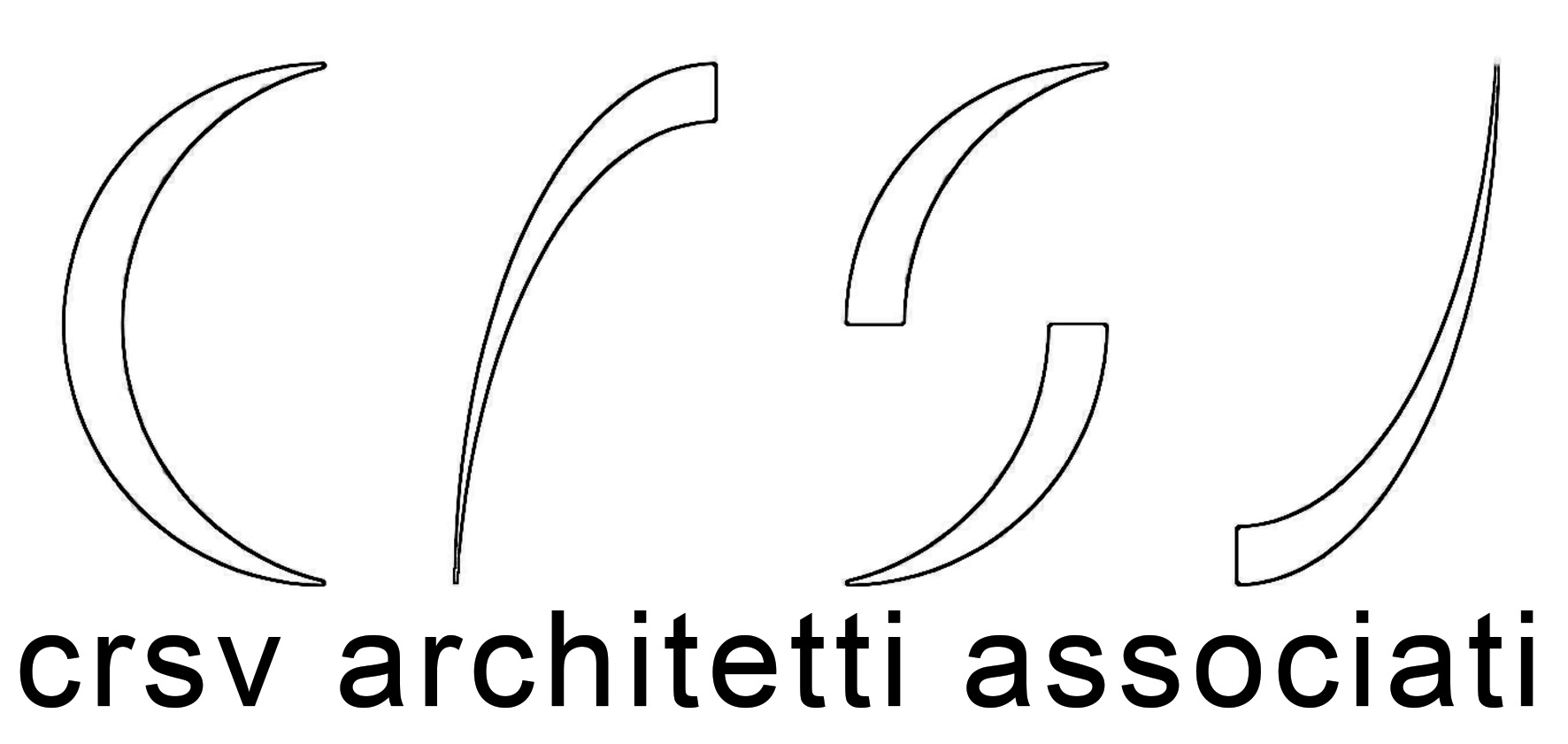 crsv architetti associati chirdo ridolfi sorrentino